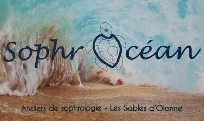 Sophrocéan - Relaxation - Les Sables-d'Olonne