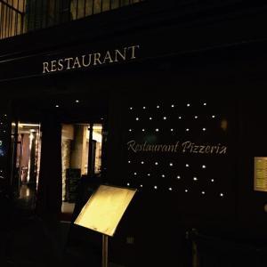 Soprano - Restaurant - Saint-Germain-en-Laye