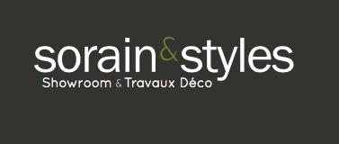 Sorain & Styles - Entreprise de peinture - Bordeaux
