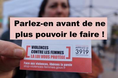 Sos Femmes Accueil - Affaires sanitaires et sociales - services publics - Saint-Dizier