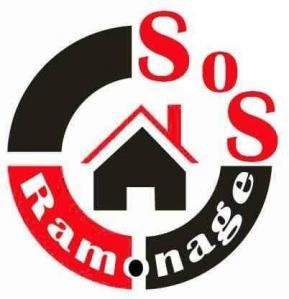 Sos Ramonage - Ramonage - Créteil