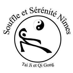 Souffle Et Sérénite Nîmes - Club d'arts martiaux - Nîmes