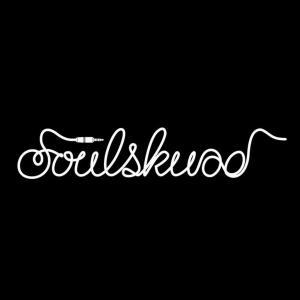 Soulskuad Production - Production et réalisation audiovisuelle - Paris