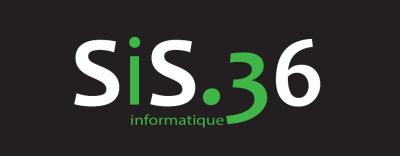 Southten Informatique Services 36 - Dépannage informatique - Orléans