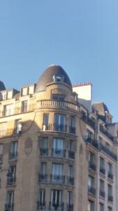 Spadafora Patrick - Détective privé - Paris