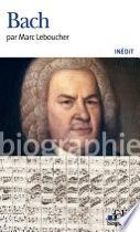 Sprung Isabelle - Leçon de musique et chant - Vincennes
