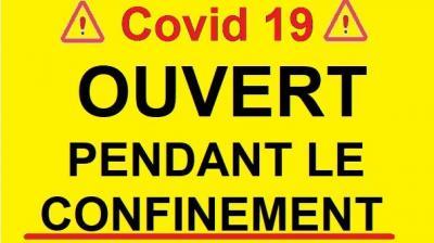 Les Compagnons Vitriers SPV Distrib. Agréé - Miroiterie - Troyes