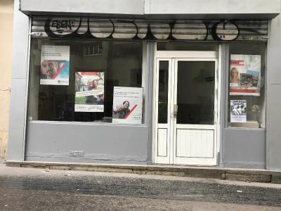 Stamm Assurances - Agent général d'assurance - Paris