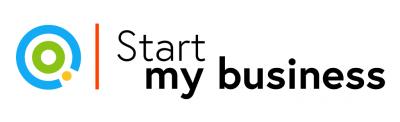 Start My Business - Création de sites internet et hébergement - Villeurbanne