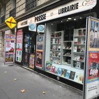 Erwan Créations - PARIS