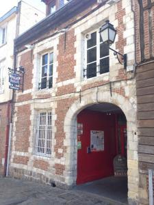 Steak Easy - Restaurant - Amiens