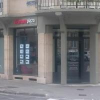 Stéphane Plaza Immobilier - REIMS