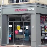 Stéphane Plaza Immobilier - LEVALLOIS PERRET