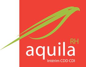 Aquila Rh Stgr - Agence d'intérim - Vannes