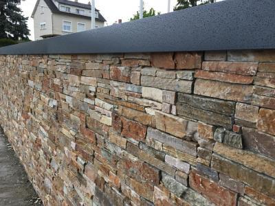 Stone Import - Pose et traitement de carrelages et dallages - Avignon