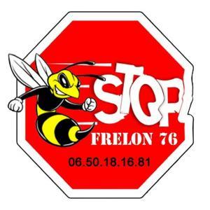 Stop Frelon 76 - Dératisation, désinsectisation et désinfection - Saint-Valery-en-Caux