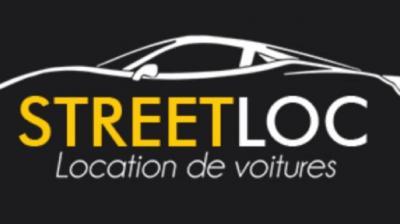Street Loc - Location d'automobiles de tourisme et d'utilitaires - Paris
