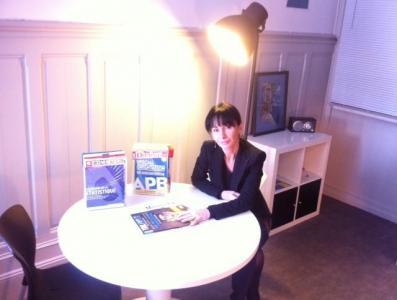 Studéo 82 - Orientation et information scolaire et professionnelle - Montauban