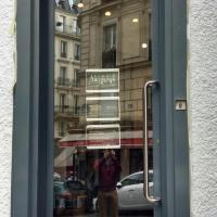 Studio Anae - PARIS