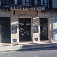 Studio Des Ursulines - PARIS