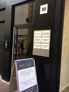 Studio Marie-louise - Coiffeur - Metz