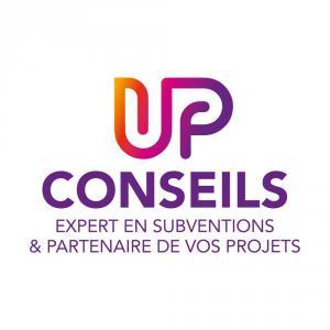 UP Conseils - Conseil et études financières - Pau