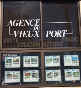 Sud Immo - Agence immobilière - Saint-Cyr-sur-Mer