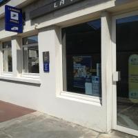 Sun Glass Auto Tours - Miroiterie - Saint-Cyr-sur-Loire