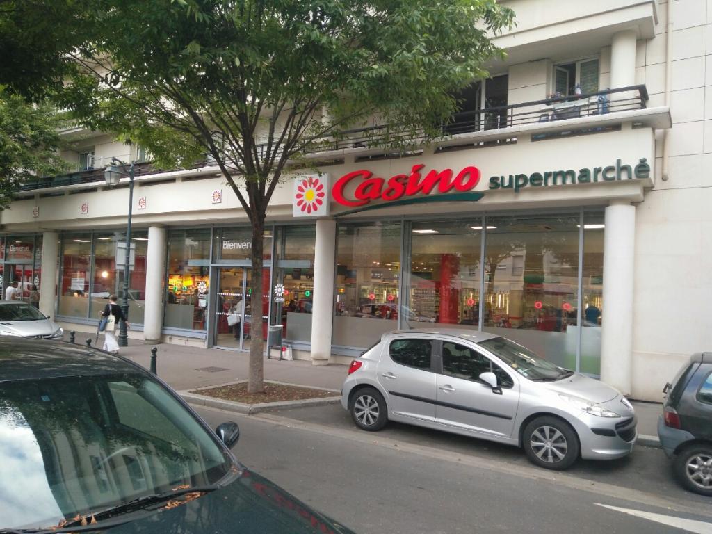 Casino rue de la station asnieres download game diablo 2 gratis