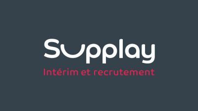Supplay - Agence d'intérim - Niort