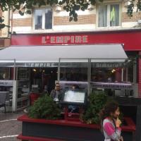 Sushi Shop Lille Centre - LILLE