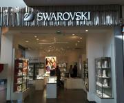 Swarovski Bordeaux - Bijouterie fantaisie (adresse, avis)