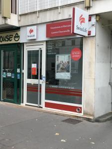 Swisslife Dassonville Laurent Agent Général - Société d'assurance - Annecy
