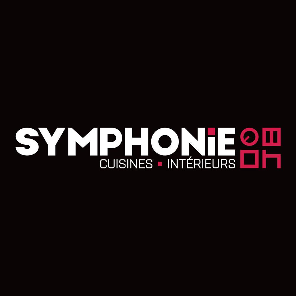 Symphonie Cuisine Hoerdt Avis symphonie cuisines hoerdt - salles de bain (adresse, horaires)