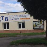 T.B. Traiteur - MOLLIENS DREUIL