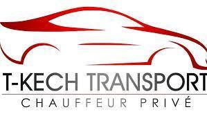 T-Kech Transport - Transport routier - Fontenay-sous-Bois