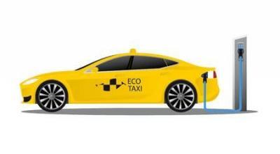 Taxi Rouen - Taxi - Rouen
