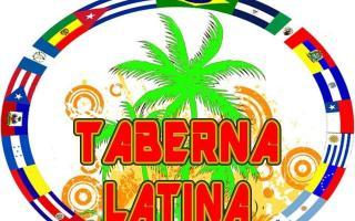 Taberna Latina