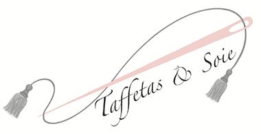Taffetas & Soie - Tapissier-décorateur - Villeurbanne