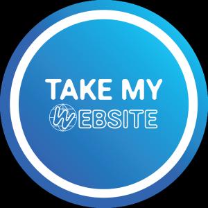 Take My Website - Création de sites internet et hébergement - Paris