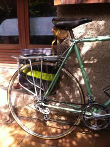 Tandem - Location de vélos - Marseille