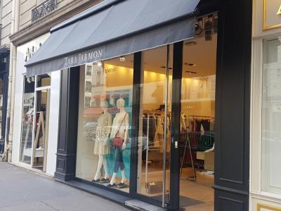 Tara Jarmon JM Et B - Vêtements femme - Paris