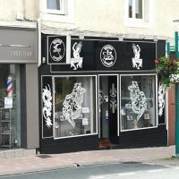 Tattoo Studio Bruno - CHOLET