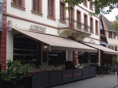 Taverne du 7éme Art - Restaurant - Sélestat