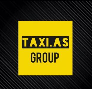 Taxi As Group - Taxi - Palaiseau