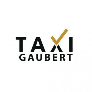 Taxi Gaubert - Taxi - Saint-Avertin