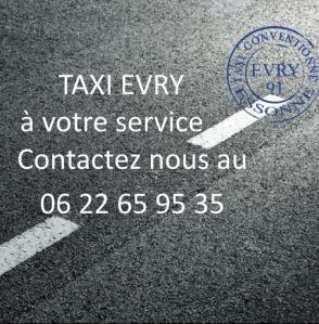 Parking Gare Evry Courcouronnes - Parking - Évry-Courcouronnes