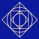 Tbm Advisors SAS - Conseil en organisation et gestion - Paris