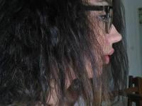 tchip coiffure la rochelle coiffeur
