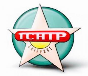 Tchip - Coiffeur - Saint-Dizier